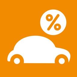 Car Loan Pack