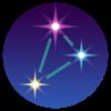Stargaze 3D - 3Planesoft