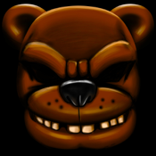 Creepy Monster Run Horror - Awesome Scary Hunter Dash Game For Teen Boys Free icon