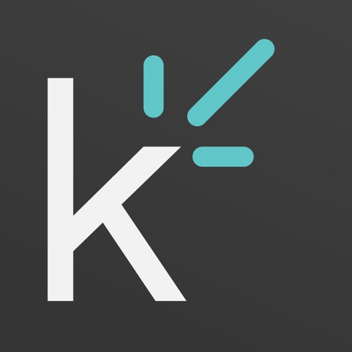 Klick - Photo & Video Chat with Friends