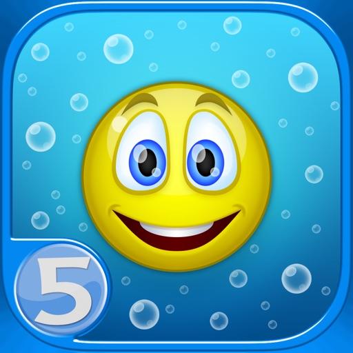 Aqua Smileys Premium