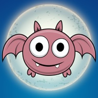 Codes for Little Scary Bat Hack