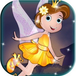 Bouncy Fairy Pirates - Jump In A Paradise Tale FULL