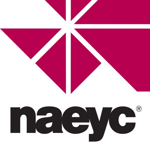 NAEYC Institute