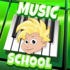 Music School for Everyone icon