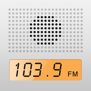 口袋FM - 可以装口袋里的收音机
