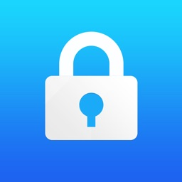 Photo Vault - Password protect & Hide photos