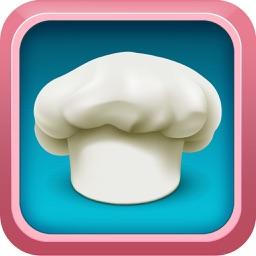A Restaurant Dash - Cooking Adventure Challenge FREE