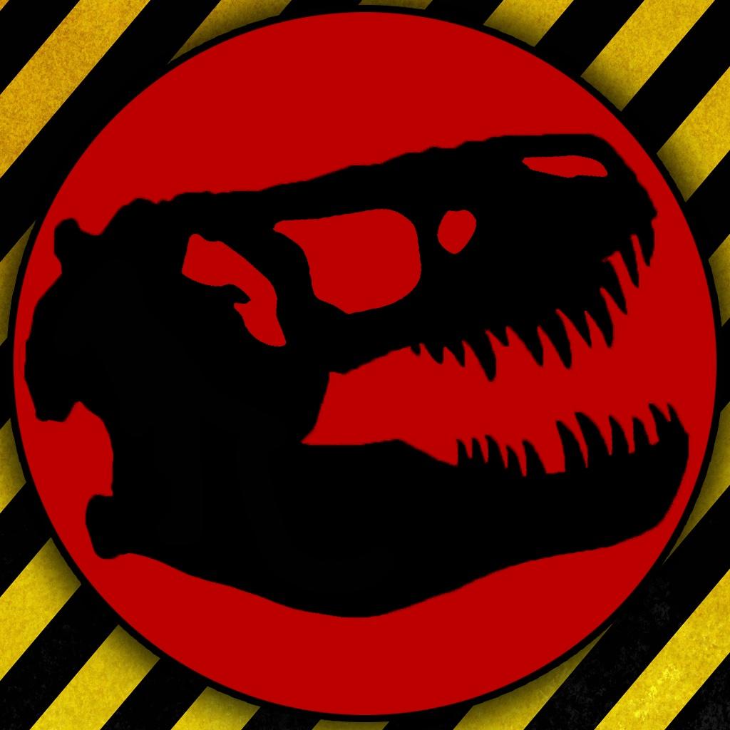 Jurassic Toss