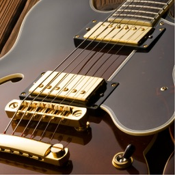 Simple Guitar Lessons for Absolute Beginners