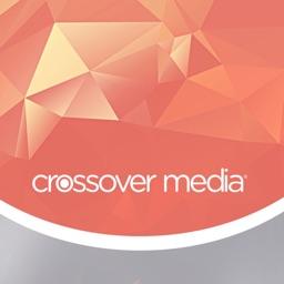 Crossover Media LLC