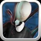 Побег из Лаборатории: Приключения Слендермена icon