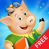 Codes for The three little pigs - preschool & kindergarten fairy tales book for kids Free Hack