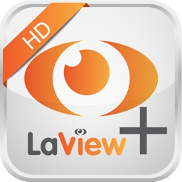 LaView Plus HD