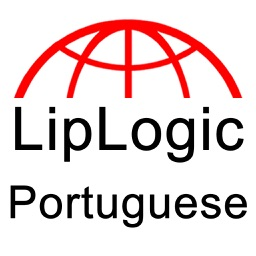 LipLogic Portuguese Words and Phrases