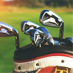 Golf Lessons and Instruction - Improve Your Golf Today
