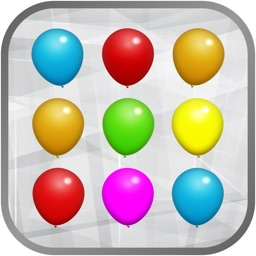 Tap 'n' Pop 3: Balloon Adventures