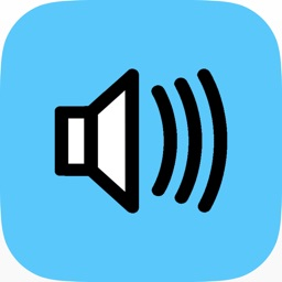 VSound Free - SoundBoard for Vine , Sounds of Vine