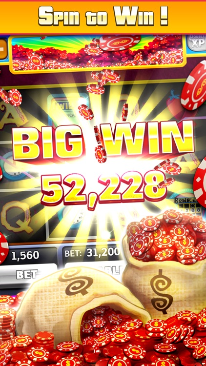 The Price is Right™ Slots screenshot-4