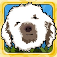 Codes for Happy Dog Jump - Golden Doodle Hack