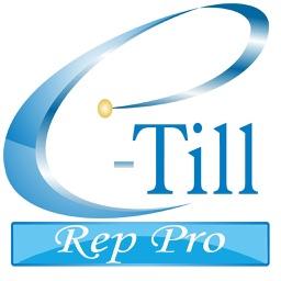 E-Till Rep Pro