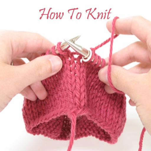 How To Knit - Complete Video Guide