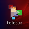 teleSUR Multimedia English
