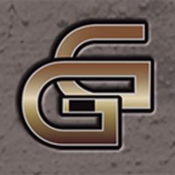Gianni Grippo NeXT GeN De La Riva Guard
