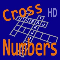 Codes for Cross Numbers Hack
