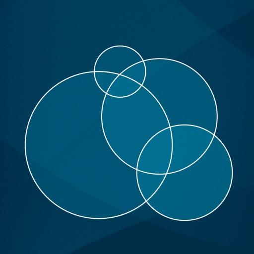 Tbaytel Unifi for iPhone