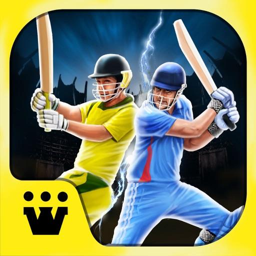 Cricket Battles - Live Multiplayer