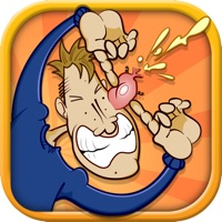 Codes for Popping Pimples Craze - Splat Zit Fast Challenge (Free) Hack