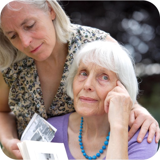 Early Signs of Dementia Guide
