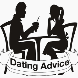 Dating Advice Free