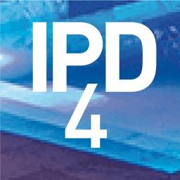 Italian Pool Design 4 ita