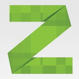 ZipZap Phone