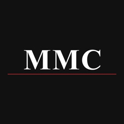 mmc montres modernes et de collection by mmc montres modernes et collection