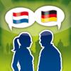 Niederländisch für di...