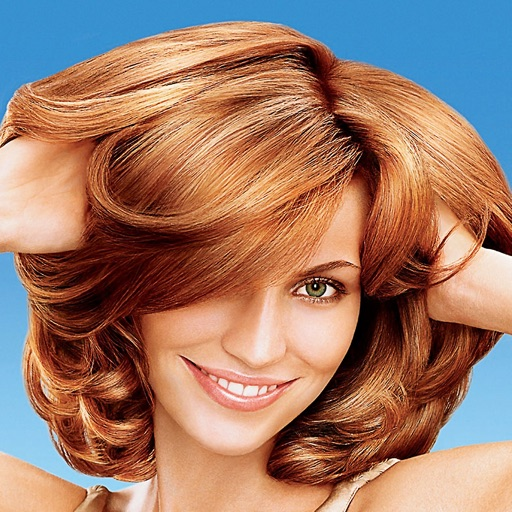Hairstyles 2015 Gallery : gorgeous blowouts, braids, curls, ponytails, and more — for short, medium, long and curly hair