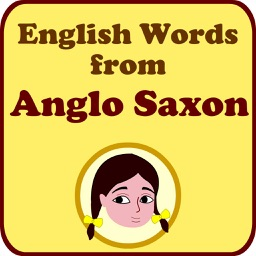 Spelling Doll English Words From Anglo Saxon Vocabulary Quiz  Grammar