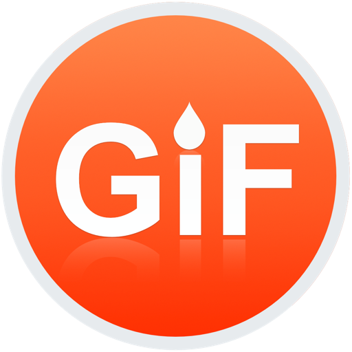 GIFfun:Photos and videos convert to gif