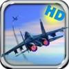 Ace Air-Craft Jet Enemy War Fighter HD