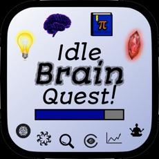 Activities of Idle Brain Quest