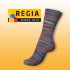 Socken Größentabellen