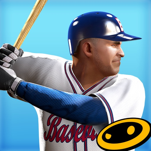Tap Sports Baseball Review