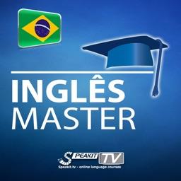 INGLÊS MASTER (39001VIMdl) (TV)