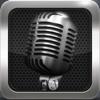 Voice Loop