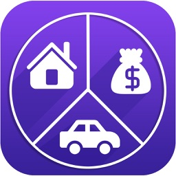 Loan Calc on Go