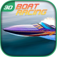 Codes for Super PowerBoat Racing 3D Hack