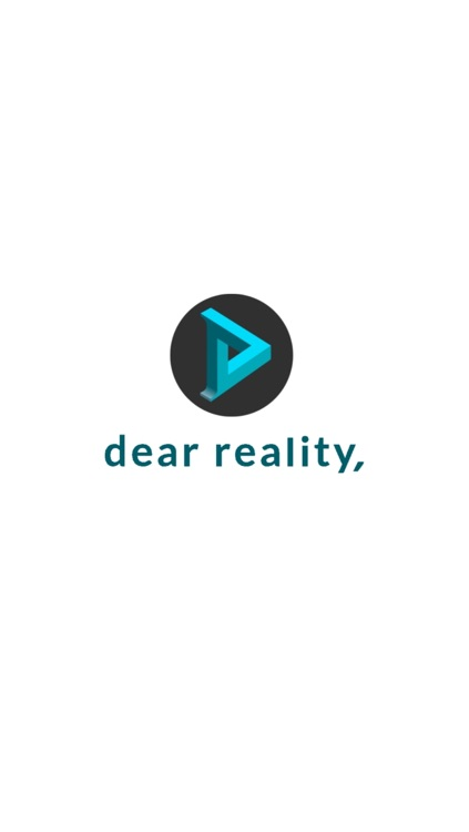 Dear API – Real-time Audio VR Engine